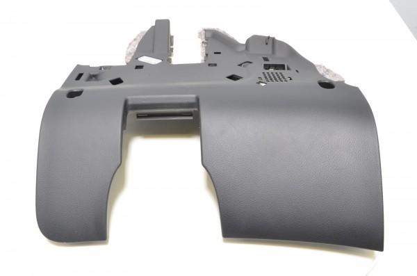 Abdeckung Armaturenbrett Verkleidung links Audi A6 S6 RS6 4F Soul 4F1863075K