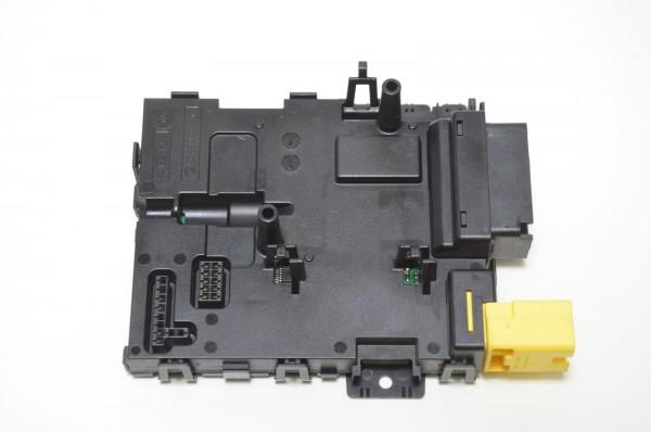 Elektromodul Lenkstockschalter Steuergerät Lenksäule VW Passat 3C 3C0953549J
