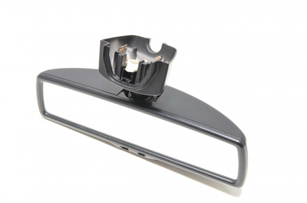 Innenraumspiegel Rückspiegel automatisch abblendend VW Golf Plus 5M 5M0857511C