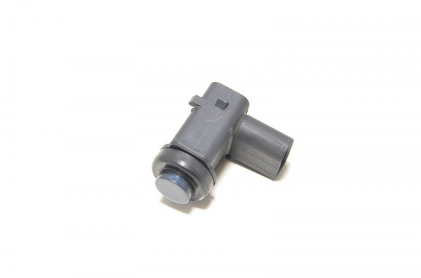 PDC Sensor Einparkhilfe Parksensor Seat Skoda VW Eos Golf 5 blau LC5F 1K0919275