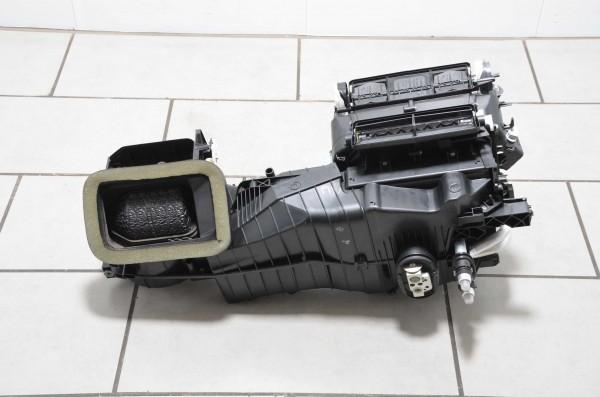 Gebläsekasten Klimakasten Climatronic VW Golf 5 Jetta 1K Golf 6 5K 5K1820003R