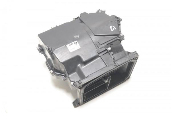 Gebläsekasten Heizungskasten Klimakasten Climatronic Audi A6 S6 4F 4F0820155D