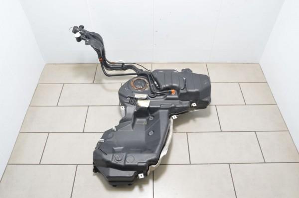 Kraftstoffbehälter Kraftstofftank Tank 2.0 TFSI 3.2 FSI Audi A4 8E 8H B7 8E0201060FK