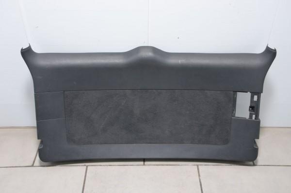 Heckklappenverkleidung Abdeckung Heckklappe VW Sharan Seat Alhambra 7M3867601F