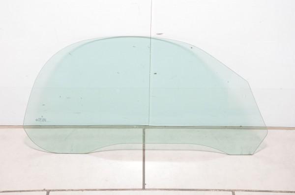 Seitenscheibe Türscheibe rechts Porsche Boxster 986 Scheibe Fenster 98654251200
