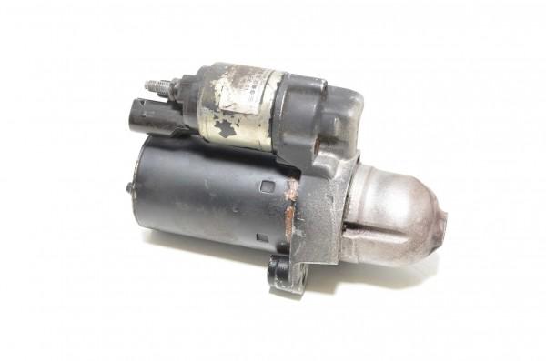 Anlasser original Starter 2.4 2.7 3.2 V6 Audi A4 8E 8H B7 A6 4F A8 06E911023EX