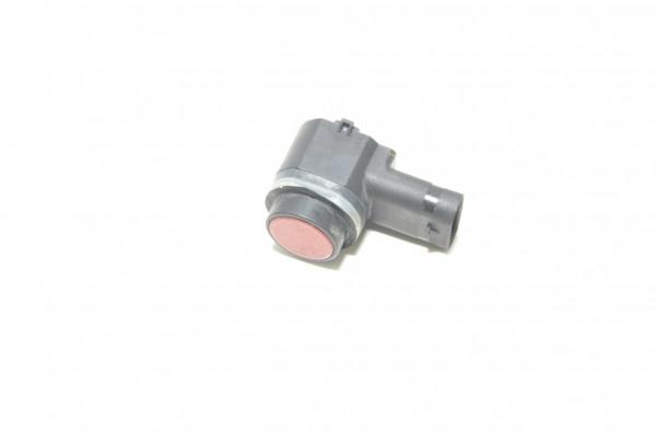 Parksensor Sensor Einparkhilfe PDC Audi Seat Skoda VW rot LA3T 3C0919275S