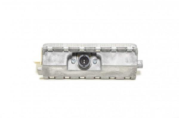 Steuergerät Spurhalteassistent Kamera Frontkamera VW Passat CC 357 3C0907217