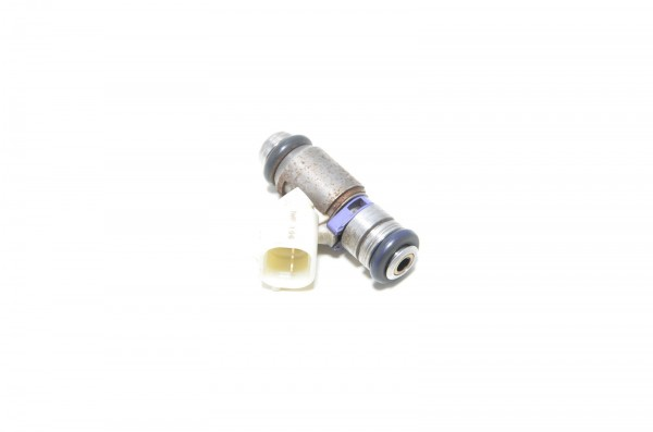 Einspritzventil Einspritzdüse Ventil 1.4 16V CGGA CGGB Seat Skoda VW 036906031AH