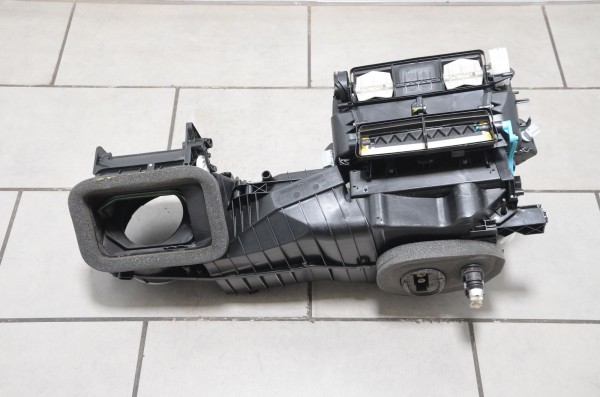 VW Eos Golf 5 6 Jetta 1K 5K Gebläsekasten Klimakasten Climatronic 1K1820003QK
