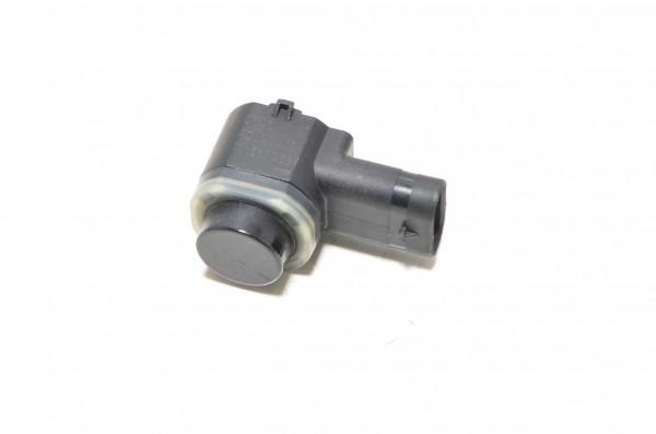 Sensor Parksensor Einparkhilfe PDC Audi Seat Skoda VW schwarz LC9Z 4H0919275