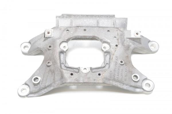 Getriebehalter Multitronic Querträger Träger Audi A4 8K A5 8T Q5 8R 8K0399263AD