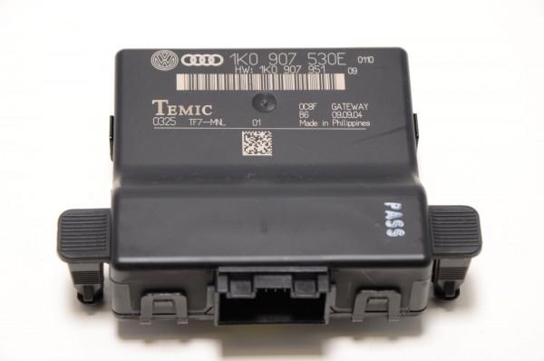 Diagnose Interface Gateway Datenbus Audi A3 Seat Leon Skoda VW Golf 1K0907530E