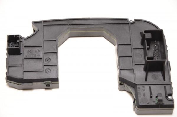 Steuergerät Lenksäule Lenksäulenmodul Audi A4 S4 8E 8H B6 8E0953549N