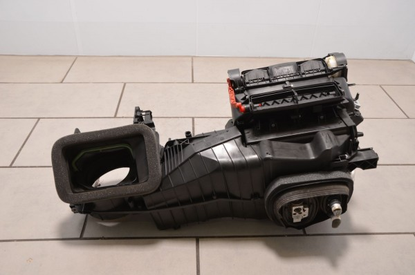 Gebläsekasten Klimakasten manuelle Klimaanlage Seat Altea 5P Leon 1P 1P1820003EJ