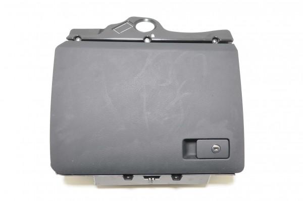 Handschuhfach Ablagefach Handschuhkasten VW Passat 362 365 CC schwarz 3AA857938