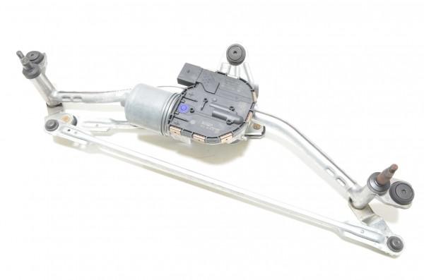 Scheibenwischergestänge Wischermotor vorne VW Arteon 3H Passat 3G 3G1955023C