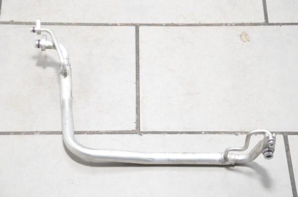 Klimaleitung Klimaschlauch Wärmetauscher Seat Leon Skoda VW Golf 7 5Q1816738C