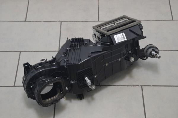 Gebläsekasten Heizungskasten Klimakasten Climatronic Audi Q7 4L 4L1820003E