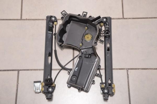 Fensterheber elektrisch vorne links Seat Leon 1P Fahrerseite 1P0837401R