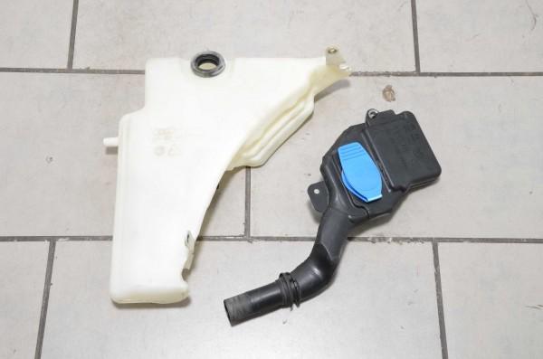 Wischwasserbehälter Waschwasserbehälter Behälter Audi A4 8K A5 8T 8F 8T0955453C