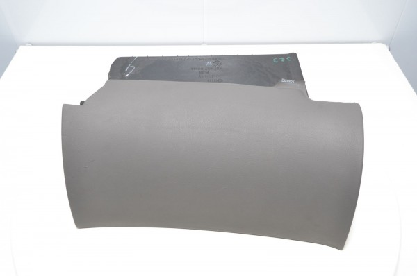 Handschuhfach Ablagefach Handschuhkasten Audi A8 S8 D2 Swing grau 4D1857095LL