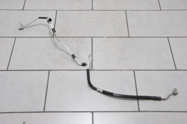 Klimaschlauch Klimarohr Klimaleitung Leitung Klima Audi A4 8E 8H B6 8E0260710C