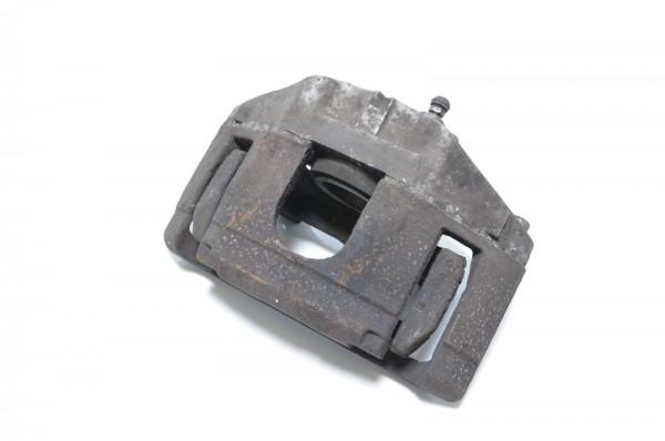 Bremssattel Bremszange vorne rechts 2.5 TDI 2.7T 3.0 V6 Audi A6 4B 320x30mm