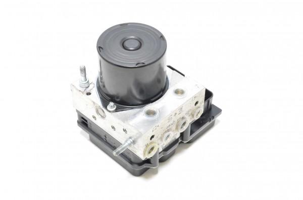 ABS ESP Hydraulikblock Hydroaggregat Bremsaggregat Audi A1 8X 6R0907379AH