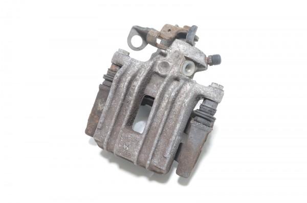 Bremssattel Bremszange hinten Beifahrerseite 232x9mm Audi TT 8N 1J0615424H