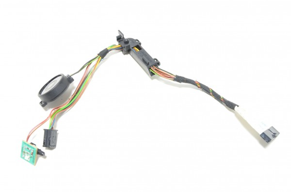 Regensensor Sensor Regen Porsche Boxster 986 Feuchtigkeitssensor 98661250600