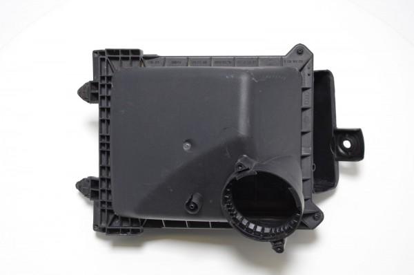 Luftfilterkasten Luftfiltergehäuse 2.5 TDI V6 Audi A4 8E 8H B6 B7 059133837AA