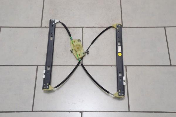Fensterheber elektrisch hinten rechts Audi Q7 4L Beifahrerseite 4L0839462A