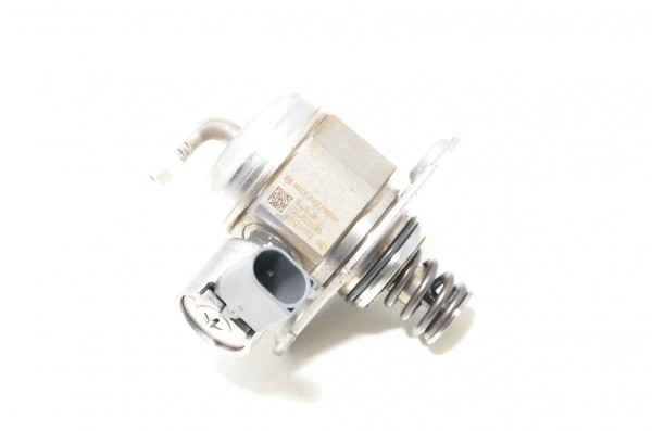 Kraftstoffpumpe Hochdruckpumpe 1.4 TSI Audi A3 Seat Skoda VW Golf 7 04E127025B