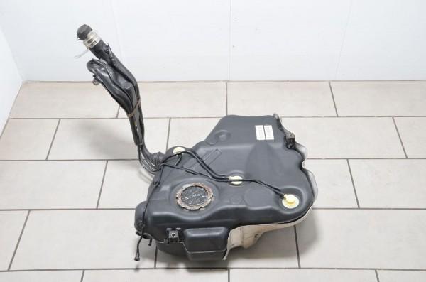 Kraftstoffbehälter Kraftstofftank Benziner Tank Audi TT 8J 1.8 TFSI 2.0 TFSI