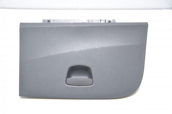 Handschuhfach Ablagefach Handschuhkasten Seat Ibiza 6J graphit grau 6J1857095A