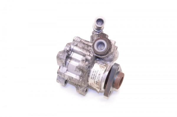 Servopumpe Hydraulikpumpe Lenkung 2.7 TDI 3.0 TDI Audi A4 8E 8H B7 8E0145155T