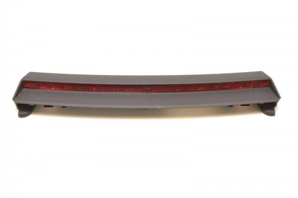 Bremsleuchte Zusatzbremsleuchte Bremslicht Audi TT Coupe 8N 8N8945097A