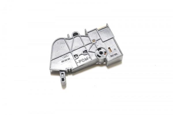 Mikroschalter Verdeckkastendeckel Audi A4 S4 RS4 Cabrio 8H B6 B7 8H0959561