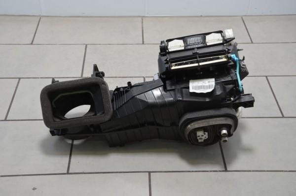 Gebläsekasten Heizungskasten Klimakasten Climatronic Seat Altea Leon 5P1820003AJ