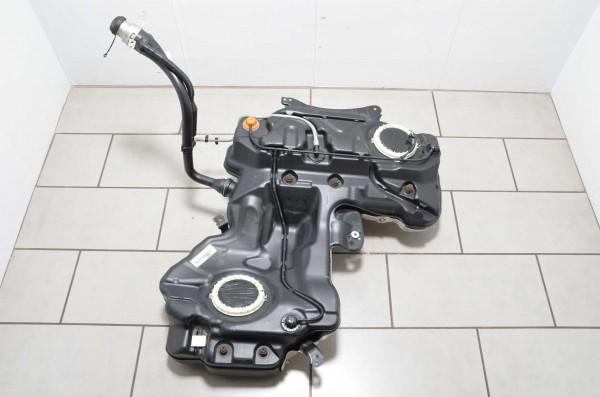 Kraftstofftank Kraftstoffbehälter Benzin Audi A4 8K Quattro Facelift 8K0201085