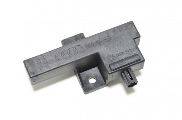 Antenne Zugang KESSY Keyless Entry Audi A4 8K A5 8T A6 4G 8K0907247