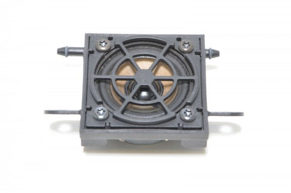 Lautsprecher BOSE Box Hochtöner vorne mitte Audi A4 S4 RS4 8E 8H B6 B7 8E0035362