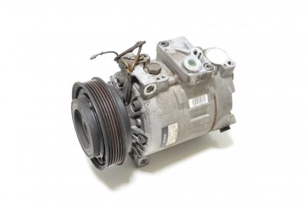 Klimakompressor Klimaanlage Porsche 911 996 997 Boxster 986 987 99612601151