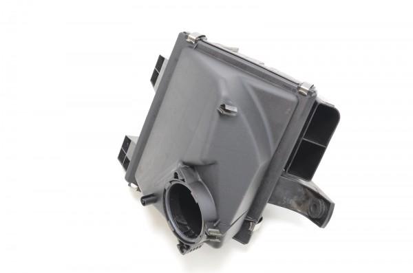 Luftfilterkasten Luftfilter 2.5 TDI V6 Audi A4 B5 A6 4B VW Passat 3B 4B0133837E