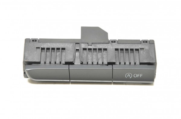 Mehrfachschalter Schalter Start Stop Automatik Audi A4 8K A5 8T 8K1959673L
