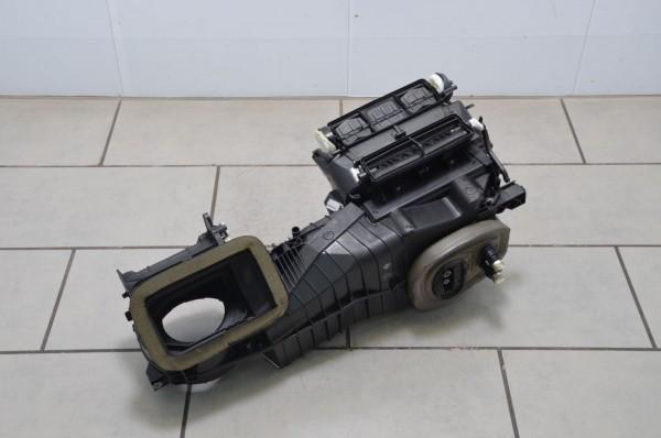 VW Passat 3C incl. CC Gebläsekasten für Climatronic und Zuheizer 3C1820003DT