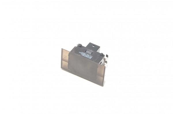 Sonnensensor Lichtsensor Sensor Licht Climatronic Seat Ateca Leon 5F 5F0907451