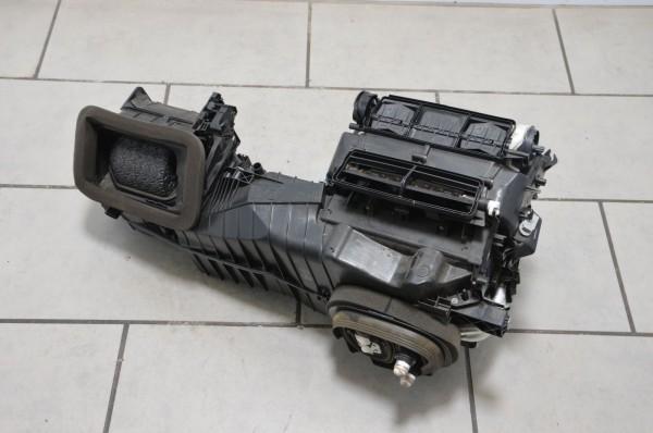 VW Golf Plus 5M 05-14 Gebläsekasten für Climatronic 5M1820003N