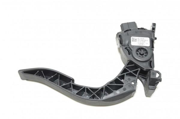 Gaspedal elektrisches Pedal Fahrpedal Audi A4 8K A5 8T 8F A6 4G 8K1723523